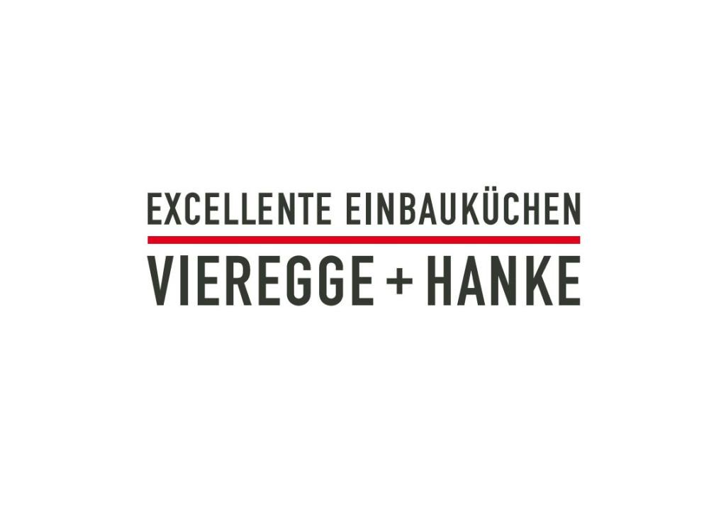 Logo von Excellente Einbauküchen Guido Vieregge GmbH & Co. KG