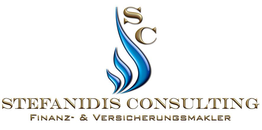 Bild zu Stefanidis Consulting - Finanz- & Versicherungsmakler in Frankfurt am Main