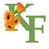 Logo von Heilpraktiker und Ausbildungszentrum Katrin Färber