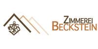 Bild zu Zimmerei Beckstein GmbH in Weißenburg in Bayern