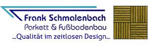 Bild zu Fußbodenbau Schmalenbach in Herne