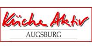 Bild zu Küche Aktiv Küchen in Augsburg
