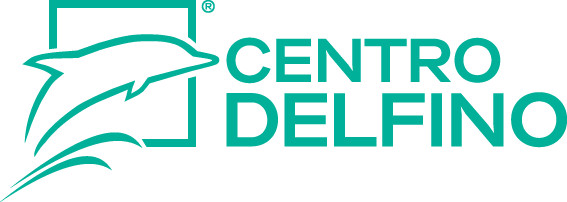 Bild zu Centro Delfino - Praxis für Psychotherapie, Naturheilkunde und Körperarbeit in Berlin