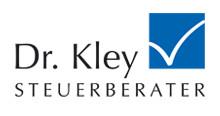Logo von Dr. Kley Steuerberatungsgesellschaft mbH