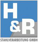 Bild zu H & R Stahlverarbeitung GmbH in Fröndenberg