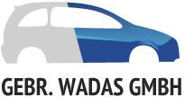 Bild zu Wadas GmbH in München