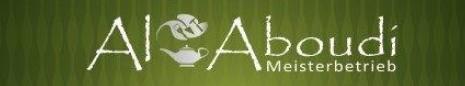 Bild zu Al-Aboudi Meisterbetrieb GmbH in Gelsenkirchen