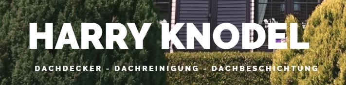 Bild zu Harry Knodel GmbH & Co. KG in Crailsheim