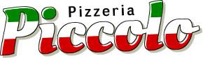 Pizzeria Piccolo Lieferservice