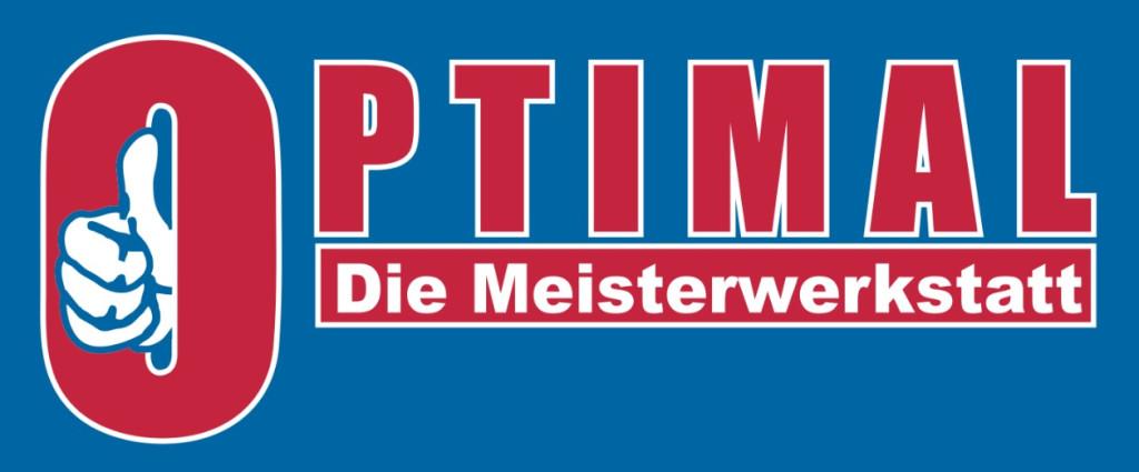 OPTIMAL- Die Meisterwerkstatt