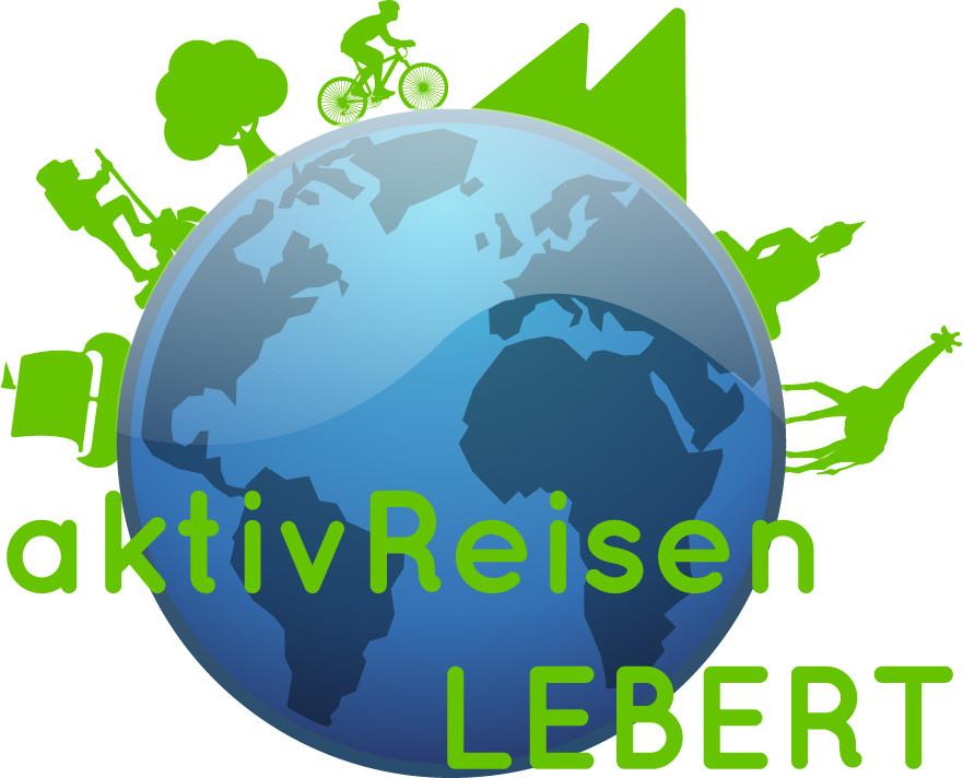 Bild zu Aktivreisen Lebert in Bonn