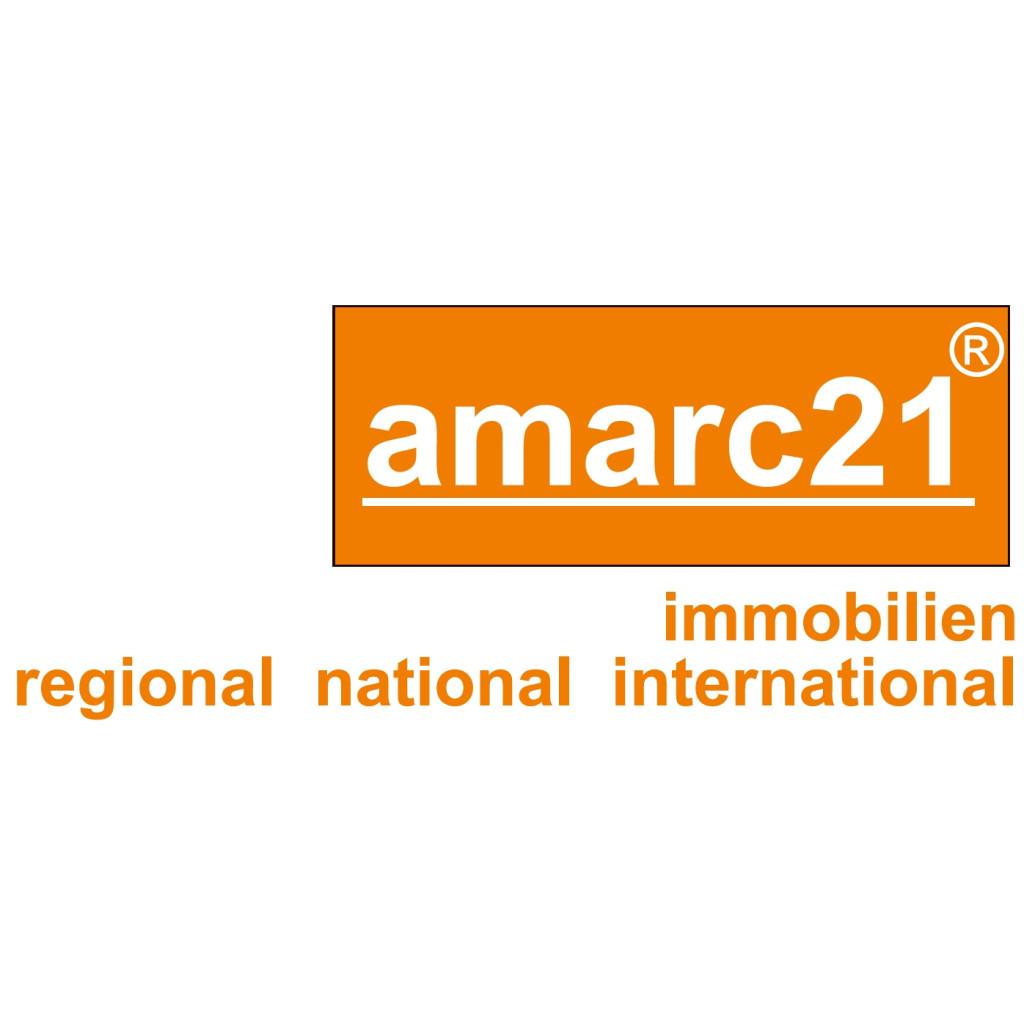 Bild zu amarc21 Immobilien Stadtbergen in Stadtbergen