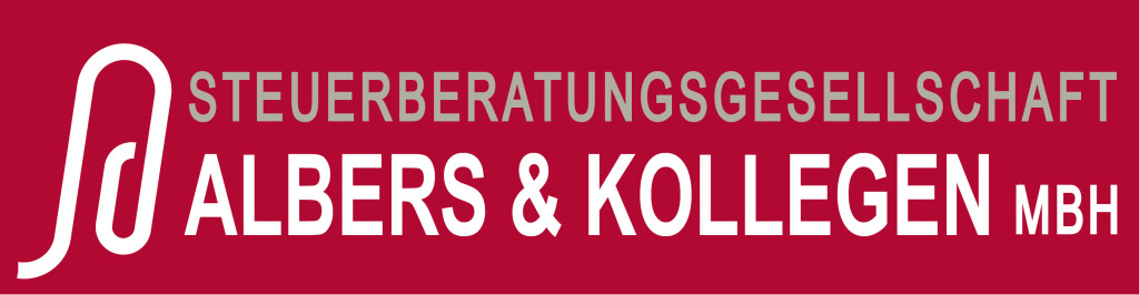 Bild zu Albers & Kollegen Steuerberatungsgesellschaft mbH in Hilden