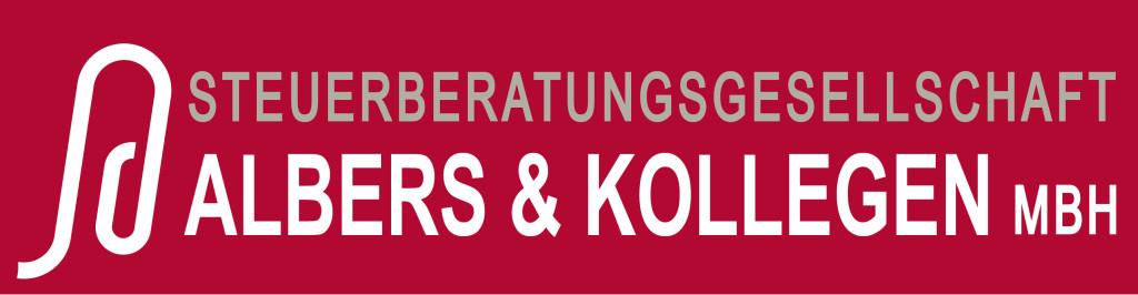 Bild zu Albers & Kollegen Steuerberatungsgesellschaft mbH in Nettetal