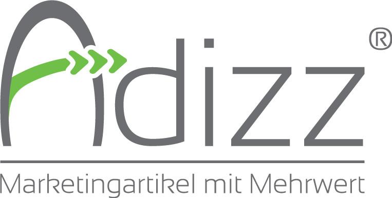 Bild zu Adizz® Werbeartikel von A – Z in Dresden