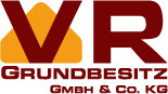Bild zu VR Grundbesitz GmbH & Co. KG in Dresden