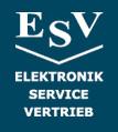 Bild zu ESV-Haberberger Computer in Gößweinstein