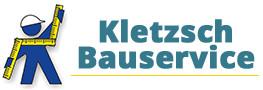 Bild zu Kletzsch Bauservice in Tübingen