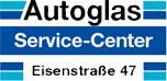 Bild zu W+N Autoglas-Service GmbH in Dortmund