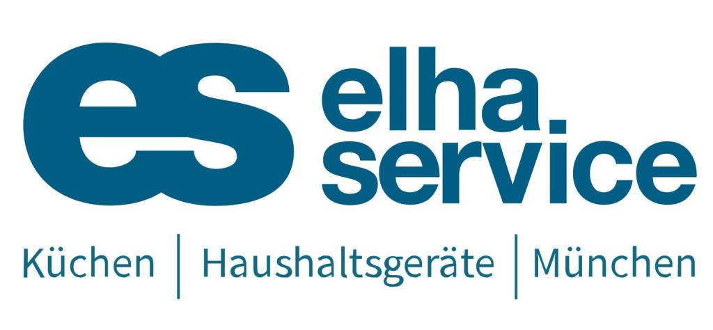 Bild zu Elha-Service GmbH in München