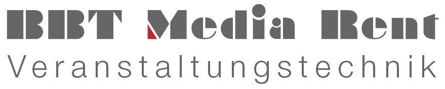 Bild zu BBT Media Rent Veranstaltungstechnik in Düsseldorf