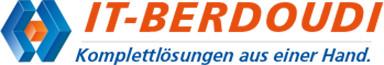 Logo von IT Berdoudi