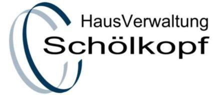 Bild zu Hausverwaltung Schölkopf in Ludwigsburg in Württemberg