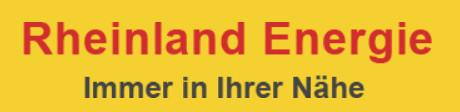 Bild zu Rheinland Energie Kops GmbH in Bergisch Gladbach