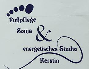 Bild zu Sonjas Fußpflege in Gschwend bei Gaildorf