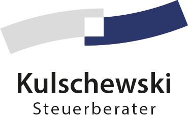 Bild zu Jens Kulschewski Steuerberater in Voerde am Niederrhein