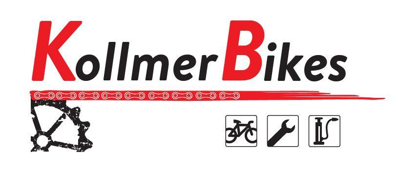 Logo von Kollmer Bikes