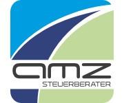 Bild zu Aurich Münch Ziegler Steuerberater PartGmbB in Leimen in Baden