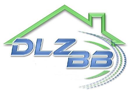 Bild zu DLZ.BB- Dienstleistungs-& Transportservice UG (haftungsbeschränkt) in Blankenfelde Mahlow