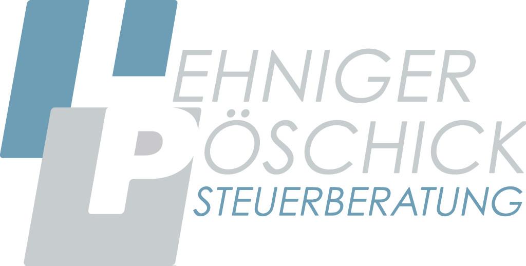 Bild zu Steuerberatungssozietät Lehniger & Pöschick in Berlin