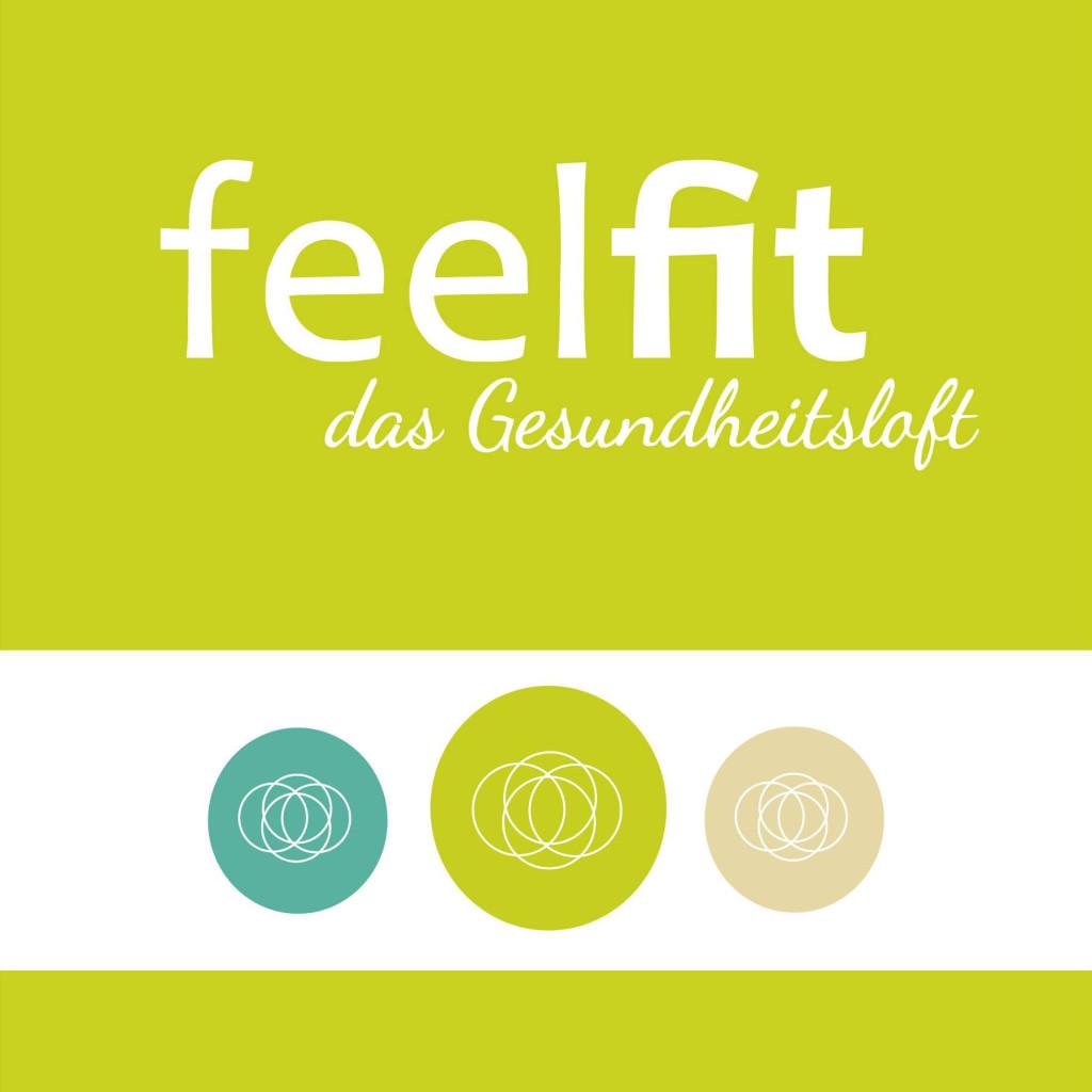 Bild zu feelfit - das Gesundheitsloft in Mainz