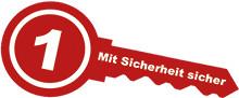 Logo von Schlüssel One
