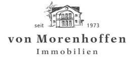 Bild zu Immobilien von Morenhoffen in München
