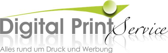 Bild zu Digital Print Service in Gettorf