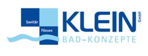 Bild zu Klein Bad-Konzepte in Langenhagen
