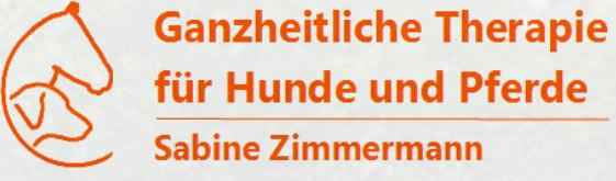 Bild zu Hund und Pferd - Verhaltenstherapie und Training in Ludwigshafen am Rhein