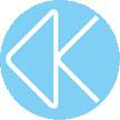Bild zu Christoph Klemmer Finanz- und Versicherungsmakler GmbH in Endingen am Kaiserstuhl