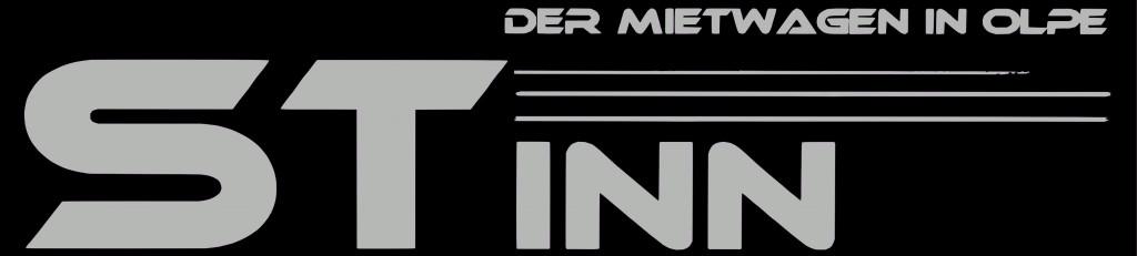 Logo von Stinn Der Mietwagen in Olpe