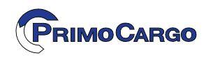 Bild zu PrimoCargo GmbH in Hamburg