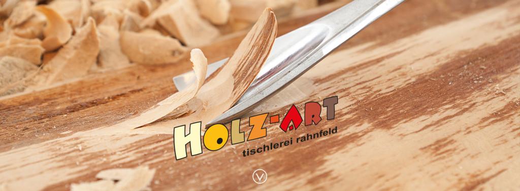 Bild zu Holzart Tischlerei Rahnfeld in Zeulenroda Triebes