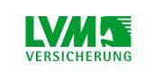 Bild zu LVM-Versicherungsbüro Manfred Sack in Brilon