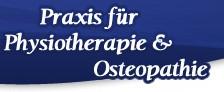 Bild zu Praxis für Physiotherapie & Osteopathie Cornelia Freier in Neunkirchen im Siegerland