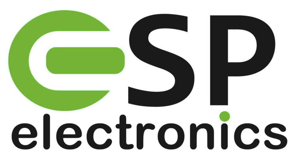 Bild zu GSP Electronics München in München