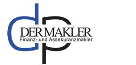 Bild zu DP DER MAKLER GmbH & Co. KG in Sindelfingen