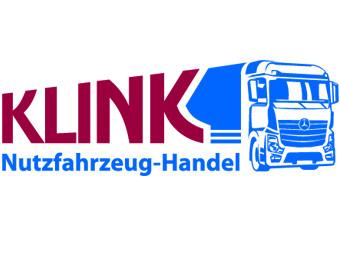 Bild zu Klink Nutzfahrzeughandel in Horb am Neckar