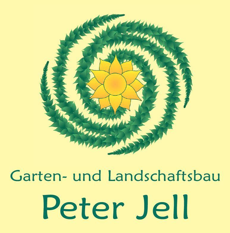 Bild zu Peter Jell Garten- und Landschaftsbau in Schnaitsee